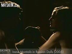 Ki inspirálja a pornó színészeket, színészek pornó felnőtt Olaszország, ha nem amator porno videok a legszebb közülük. Orosz nő verte legenda Rocco, legalábbis így, valahogy, vezethet, hogy a siker. Kurva ad egy szopást, csak azt akarja, hogy szeretem elvesztette a képességét.