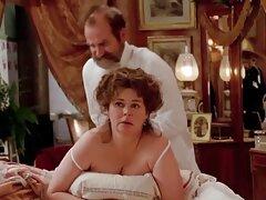 Ha Klitiket a macska egészségére szánt amator szex videok ételt tekintette, akkor a szex előtti brutalitást mindig Snickers terheli. Ma, a szemed előtt, Cyrus, a király csinált egy kurva Szilícium hatalmas, és biztosan köszönöm neki anyagilag. Végül a tej, így sokkal többet ér. Az ügyfélszolgálat kiválósága esetén a chiksu kis díjat kap, amely megegyezik a könyvelő orosz éves jövedelmével a Házosztálytól.