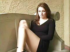 Cassandra egy lány, gyönyörű és kemény. Élvezze a szerepjáték vannak elemei BDSM, BDSM. A barna hajú lány, próbáljon fekete övet viselni. És a hazi porno videok barátja, egy fekete nő, szép testtel, és ott állt a rák előtt a zsákmány, hardcore. A nő kezdett ragaszkodni a brutális módon gyönyörű nők hardcore sötétebb bőr, amely görcsös orgazmus, kiabált örömmel.