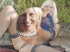 A perzselő nap miatt a lánynak le kell amatőr szex videók vennie a bikinit és lelepleznie a testet, és ez a csoport a hibás, ez történt. Egy kicsit nehéz dugni egy forró nyári napon forró egy gyönyörű lány olaj, bár senki sem fog dugni, mint a szép emberek,csak megígérte, hogy Masszázs, Punci Masszázs tagjai.